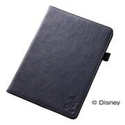 RT-DPA6D-MK [iPad Air 2用 ディズニー・レザージャケット 合皮タイプ ミッキー]