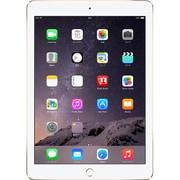 アップル iPad Air 2 Wi-Fiモデル 16GB ゴールド [MH0W2J/A]