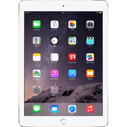 アップル iPad Air 2 Wi-Fiモデル 64GB ゴールド [MH182J/A]