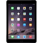アップル iPad Air 2 Wi-Fiモデル 128GB スペースグレイ [MGTX2J/A]