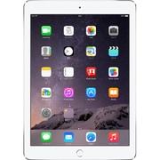 アップル iPad Air 2 Wi-Fiモデル 128GB シルバー [MGTY2J/A]