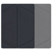 Magic cover PU Indigo Black for Google Nexus 9 [99H11807-00]