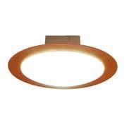 CE-1004NA [LED小型シーリング 昼白色]