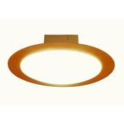 CE-1005NA [LED小型シーリング 電球色]