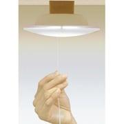CE-44 [LED小型シーリング 電球色]