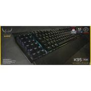 CH-9000082-JP K95 RGB MECHANICAL GAMING