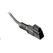 0001-7004 [1S Link Cable シャッター制御用ケーブル]
