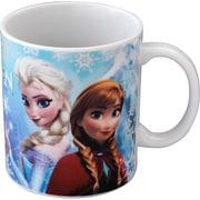 474817 [アナと雪の女王/マグカップ/アナ&エルサ]
