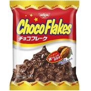 日清シスコ チョコフレーク 90g