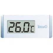 デジタル水温計ホワイト WD-1 [温度 温度計]
