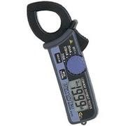 MODEL 2431 [漏れ電流 負荷電流測定用 クランプメータ 小型軽量タイプ]