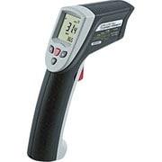 KEW5515 [放射温度計 レーザーポイント付]
