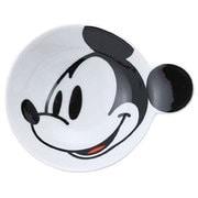 SAN1816 [ディズニー ミッキーマウス とんすい]