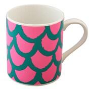 1779188 [Sango ネオン マグ (neon mug) uroco]