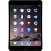 アップル iPad mini 3 Wi-Fi+Cellularモデル 128GB スペースグレイ