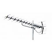 SC-20WFG [UHFパラスタックアンテナ 地上デジタル放送 電波障害対策用]