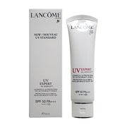 LAN5335 [日焼け止め 乳液 UVエクスペール XL ホワイト SPF50 PA+++ 50ml]