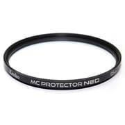 95S MC プロテクタープロフェッショナル NEO [レンズ保護フィルター 95mm]