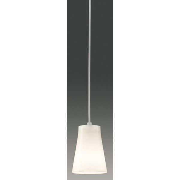 LEDP88020R [LED小型ペンダント ランプ別売り ライティングレール用]
