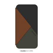 i6PPF20-BK [オリガミフォリオ for iPhone 6 Plus 5.5インチ用ブラック]
