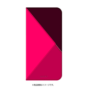 i6PPF20-PK [オリガミフォリオ for iPhone 6 Plus 5.5インチ用ピンク]