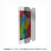 i6PPEPV [覗き見防止180度スクリーンプロテクター for iPhone 6 Plus 5.5インチ用]