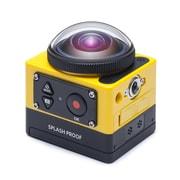 SP360 [PIXPRO アクションカメラセット]