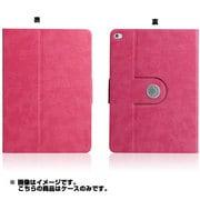 TUN-PD-000151 [TUNEFOLIO 360 for iPad Air 2 ローズ]
