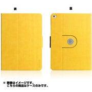 TUN-PD-000152 [TUNEFOLIO 360 for iPad Air 2 イエロー]