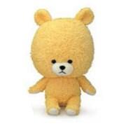 619700 [くまのがっこう Tiny Twin Bears モコモコ ロロ Lサイズ]