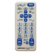 AV-R750N [らくらくTVリモコン 単三2本使用]