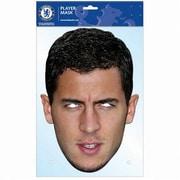 Eden Hazard Official Chelsea FC Mask [エデン アザール パーティマスク]