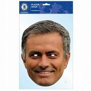 Jose Mourinho Official Chelsea FC Mask [ジョゼ モウリーニョ パーティマスク]