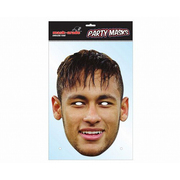 Neymar Mask [パーティマスク]