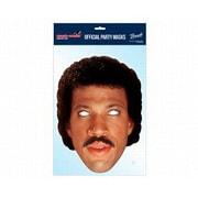 Lionel Richie Retro Mask [パーティマスク]