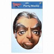 Thunderbirds Parker Mask [パーティマスク]