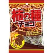 柿の種チョコ 53g