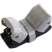 EC-DI1 [e-clamp EC-DI1 6個入]