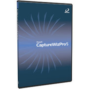 PowerX CaptureWizPro 5 シングルライセンス