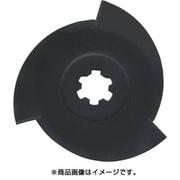 6730867 [バリカン用 回転刃]