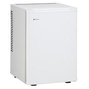 ML-640W WH [冷蔵庫]