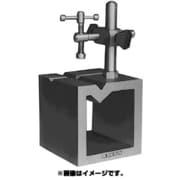 UV-150B [枡型 ブロック B級 150mm]