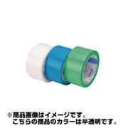 N730N03 [マスクライトテープNo.730 38×25 半透明]