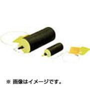 276128 [カンツール マルチサイズ・テストボール32-50mm]