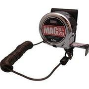 MAG2555 [プロマート シンMAGショクニン25 5.5m]