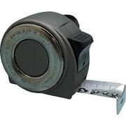 MGN2555 [プロマート マグネシウム25 5.5m]