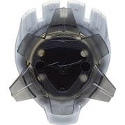 45ZD50014 [IG4スパイク(PINS専用スパイク/14個入り/レンチ無)]