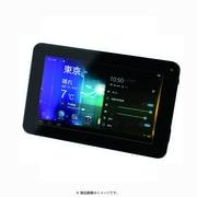 M716S V2 [7型/メモリ8GB/Android4.4/ブラック]