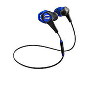 RUN FREE PRO BLUE [Wirless Active In-Ear Headphones with Bluetooth Blue]
