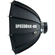 SPEEDBOX-80 PROFOTO [スピードボックス80 プロフォト用]